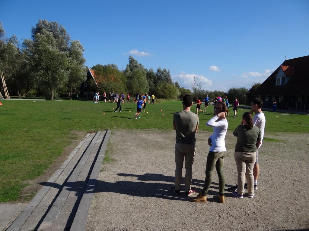 Noorderwind 2014